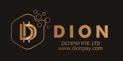 DIONPAY PTE.LTD.のプレスリリース画像1