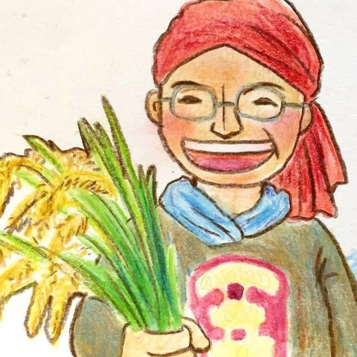 株式会社紬科学研究所/低温調理&chopped power salad「Tummy Days」のプレスリリース画像9