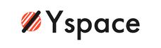 合同会社Yspaceのプレスリリース6
