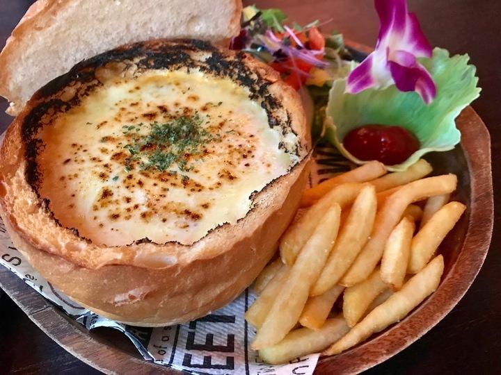 HaLe Resort Dining&barのプレスリリース画像1