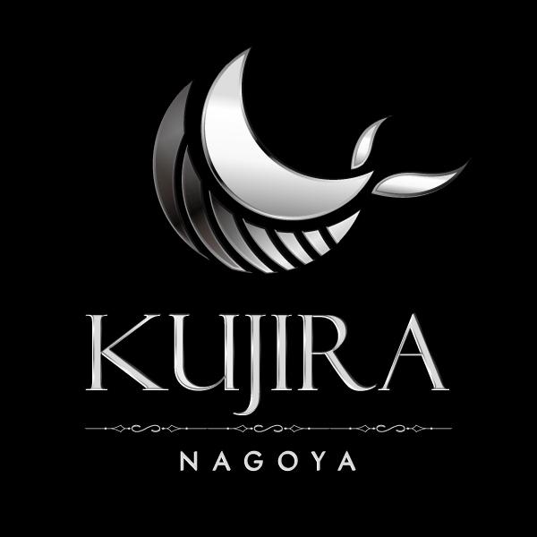 KUJIRA NAGOYAのプレスリリース画像1