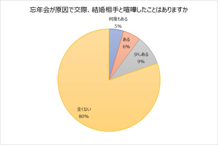 田辺三菱製薬株式会社のプレスリリース画像9