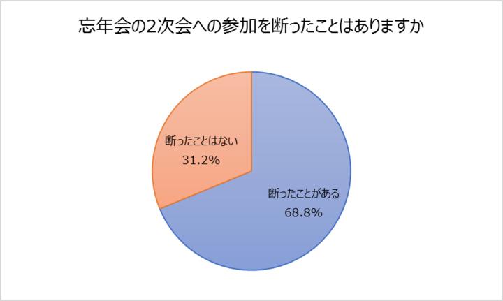 田辺三菱製薬株式会社のプレスリリース画像4