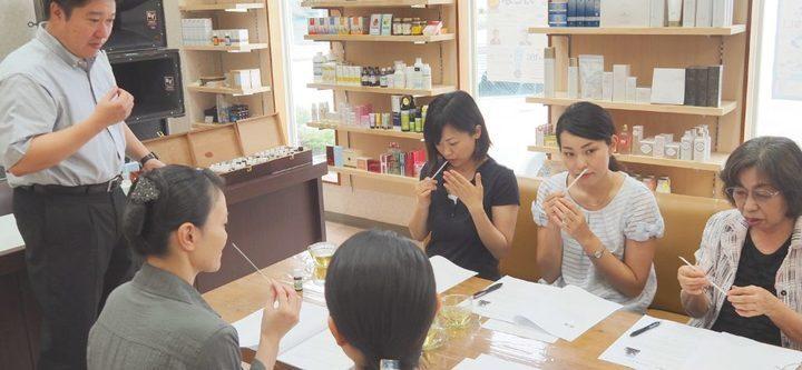 株式会社 中村五郎薬局のプレスリリース画像1