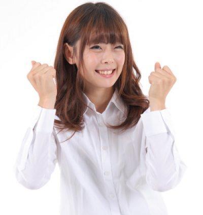 非営利型 一般社団法人 日本ヒーリング・サイエンス協会のプレスリリースアイキャッチ画像