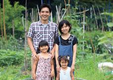 山梨ニュース~YAMANASHI NEWS~のプレスリリース1