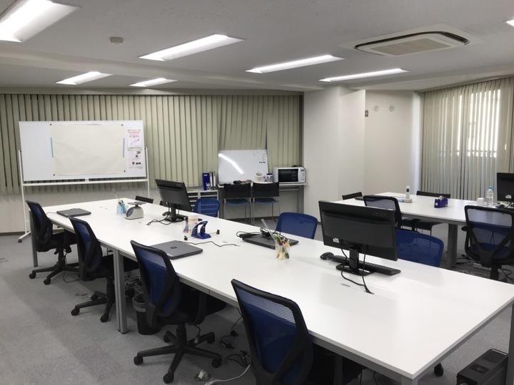 金沢QOL支援センター株式会社のプレスリリース画像1