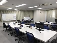 金沢QOL支援センター株式会社のプレスリリース1