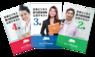 eeevo next Sdn Bhd / eeevo malaysia Sdn Bhdのプレスリリース9