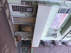 大阪京阪沿線門真市守口市寝屋川市枚方市夢美コンシェルジュセンターのプレスリリース