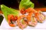 Sushi cafe taroのプレスリリース1