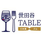 世田谷TABLEのプレスリリース画像6