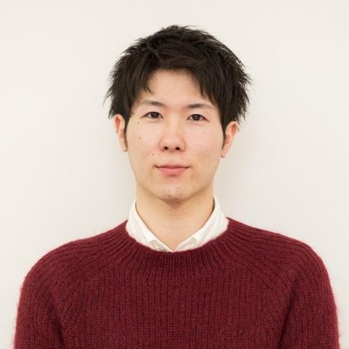 KENSUKE_SUGAWARA.jpg