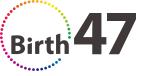 株式会社Birth47のプレスリリース1