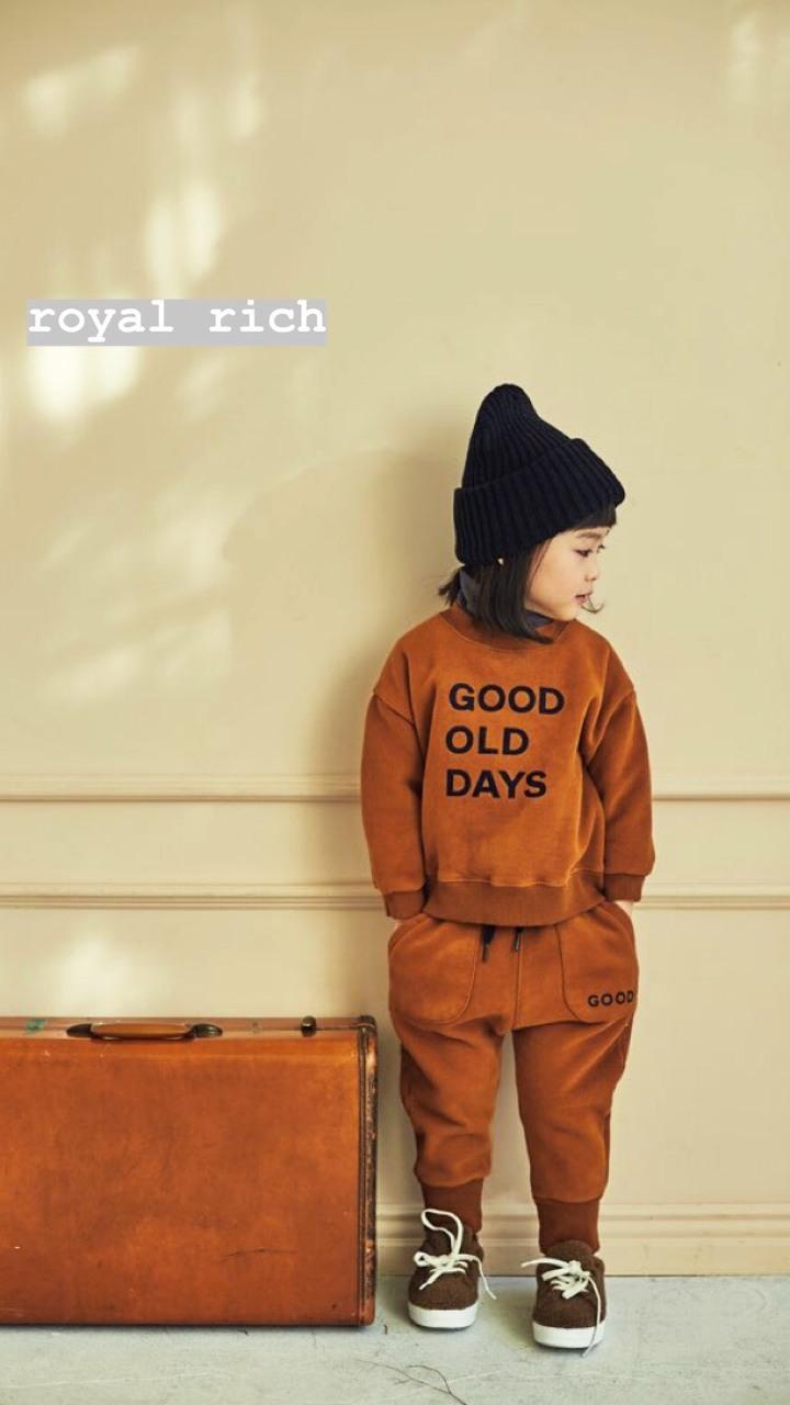 ROYAL RICHのプレスリリース画像6