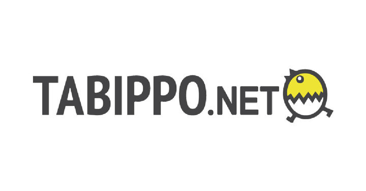 tabippo福岡のプレスリリース画像1