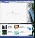 株式会社デジタルファームのプレスリリース14