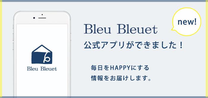 ブルーブルーエジャパン株式会社のプレスリリース画像1