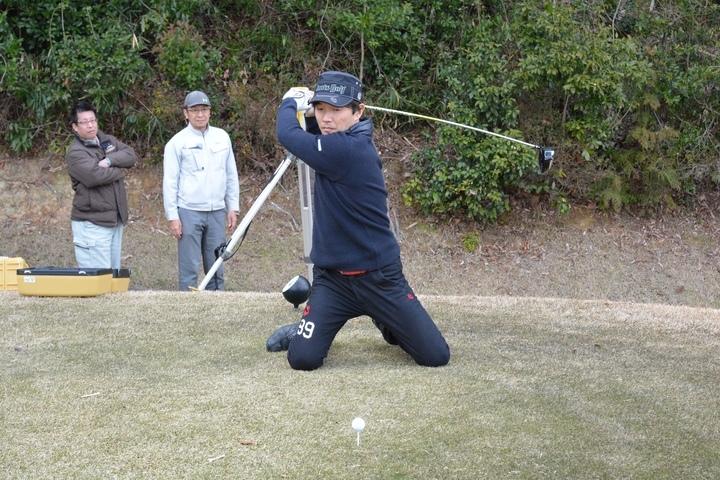 株式会社ルーツゴルフのプレスリリース画像1