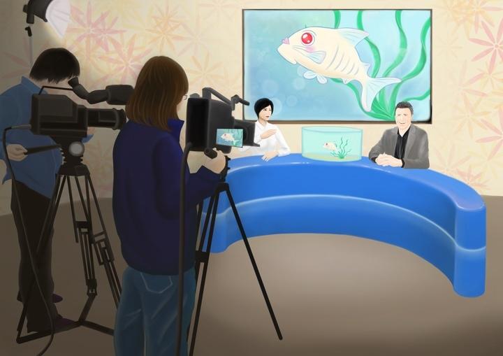 株式会社アクア環境システムTOJOのプレスリリース画像7