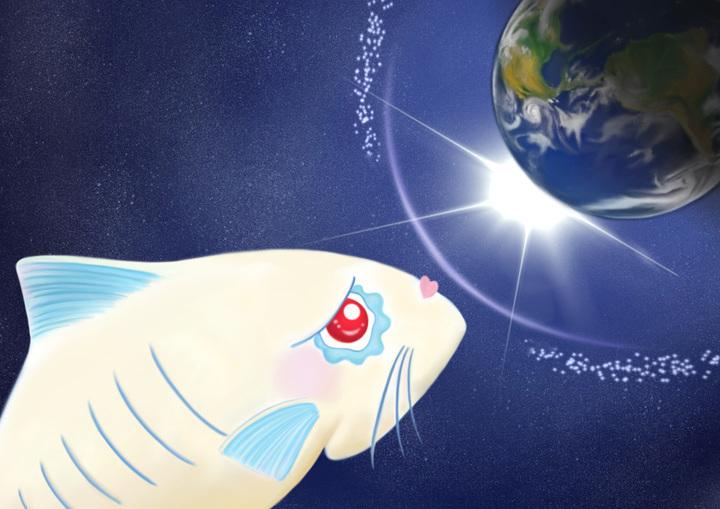 株式会社アクア環境システムTOJOのプレスリリース画像4