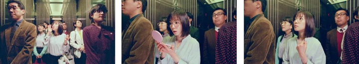 株式会社ジュンのプレスリリース画像3