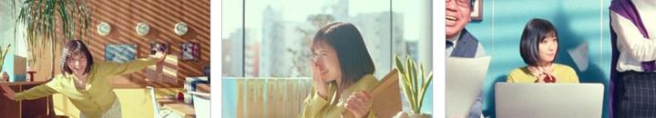 株式会社ジュンのプレスリリース画像6