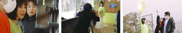 株式会社ジュンのプレスリリース画像8