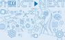 株式会社ケアコネクトジャパン(旧:富士データシステムのプレスリリース3