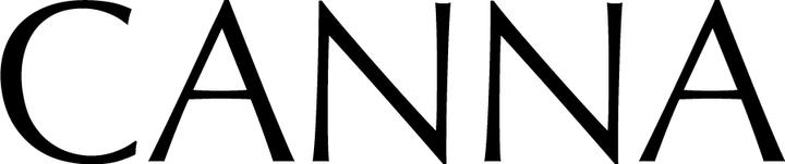 株式会社アッツのプレスリリース画像4