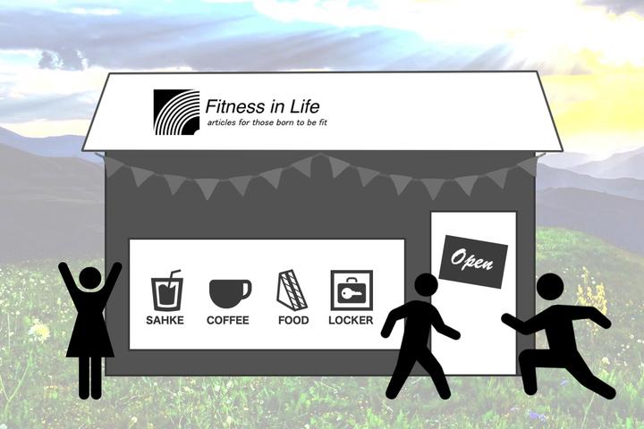 Fitトレード&マーケティング合同会社のプレスリリース画像1