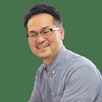 南三陸モアイファミリー(KEN株式会社運営)のプレスリリース画像8
