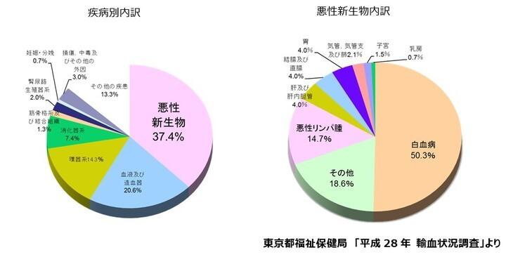 日本赤十字社のプレスリリース画像4