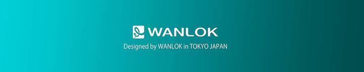 WANLOK合同会社のプレスリリース画像1