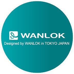 WANLOK合同会社のプレスリリース画像2