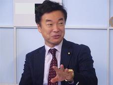 株式会社NOBORDER NEWS TOKYOのプレスリリース15