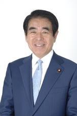 株式会社NOBORDER NEWS TOKYOのプレスリリース10