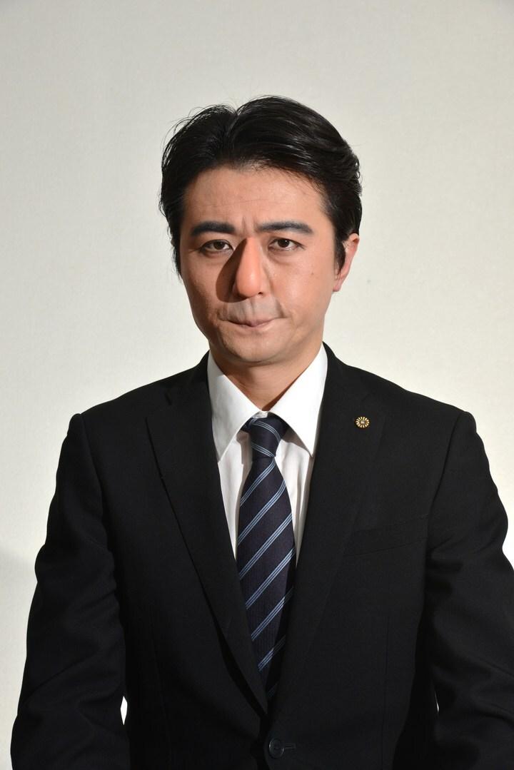 株式会社NOBORDER NEWS TOKYOのプレスリリース画像1