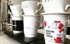 軽井沢コーヒー合同会社のプレスリリース3
