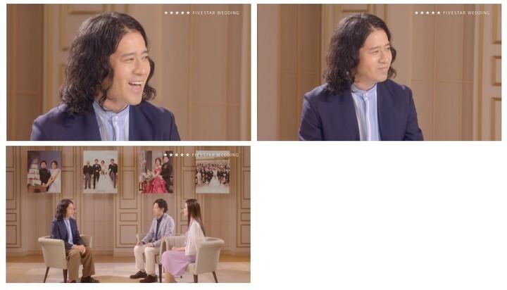 株式会社日本セレモニーのプレスリリース画像2