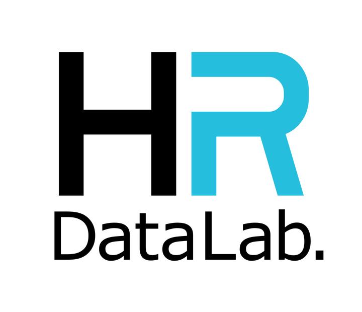 株式会社HRデータラボのプレスリリース画像1