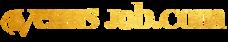 アドエンターグループ株式会社のプレスリリース7