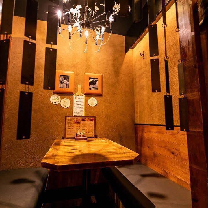 肉とワインの酒場 Ferrousのプレスリリース画像3