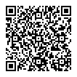 グレートインフォメーション株式会社のプレスリリース画像1