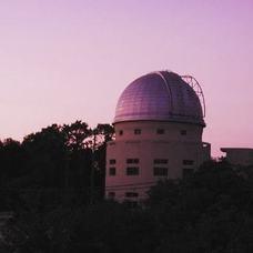 学際融合教育研究推進センター芸術と科学のリエゾンライトユニットのプレスリリース2