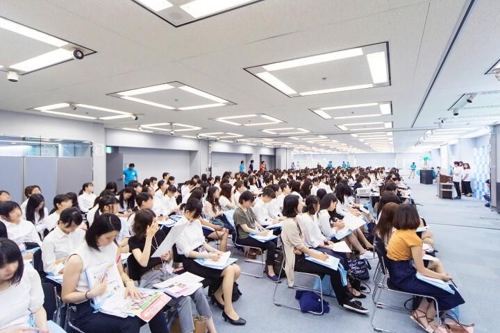 株式会社クオリア・リレーションズのプレスリリース13