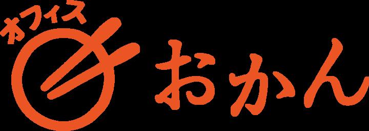 株式会社クオリア・リレーションズのプレスリリース画像2