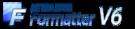 アンテナハウス株式会社のプレスリリース