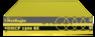 株式会社インフィニコのプレスリリース14