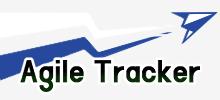 株式会社ハートレイルズのプレスリリースアイキャッチ画像